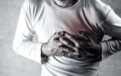 ¿Qué es el síndrome de brugada? Síntomas y causas